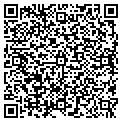 QR code with Access Security Group LLC contacts