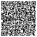 QR code with Fulton County Farm Bureau contacts