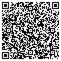 QR code with Outback Steakhouse contacts