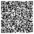 QR code with Bill Farmer contacts