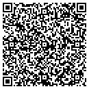 QR code with Imagination Station Christian contacts