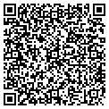 QR code with Mc Math Law Firm contacts