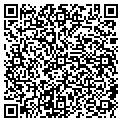 QR code with Ocean Executive Suites contacts