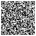 QR code with Fun Wash Coin Laundries contacts