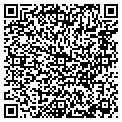 QR code with Parker Law Firm LTD contacts