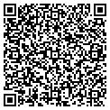 QR code with Christy's Antiques contacts