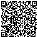 QR code with Accent Window Products contacts
