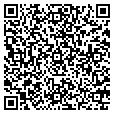 QR code with Bob White DDS contacts