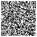 QR code with Flatwoods Baptist Church contacts