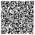 QR code with Drake's T-N-T Radiator Service contacts