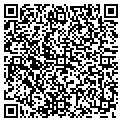 QR code with East Logan County Water Fcilty contacts