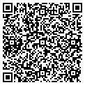 QR code with Arkansas Head Start Assn contacts