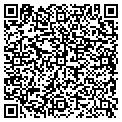QR code with Dardanelle Women's Clinic contacts