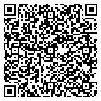 QR code with Mazonna's Store contacts