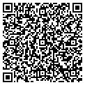 QR code with Hill & Cox Corp contacts
