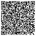 QR code with New Bthel Church God In Christ contacts