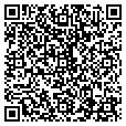 QR code with JVC Builders contacts