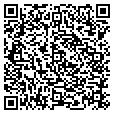 QR code with WGN Detailing Inc contacts