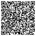 QR code with Shaklee Products contacts