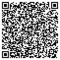 QR code with Wilkins Medical contacts