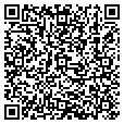 QR code with Alaska Discovery Tours contacts