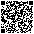 QR code with Hunters Green Development Co contacts