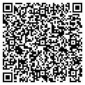 QR code with Little Red Store contacts