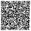 QR code with Arkansas Power Elec Intl contacts