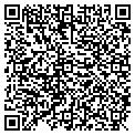 QR code with Old Fashioned Foods Inc contacts