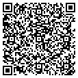 QR code with City of McDougal contacts