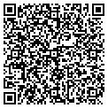 QR code with Southwest Speed Inc contacts