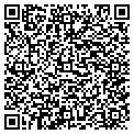 QR code with Job Corps Counseling contacts