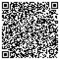 QR code with Alaska Paralegal contacts