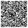 QR code with Genesis contacts