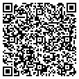QR code with Patsy's Place contacts