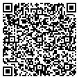 QR code with Weightech Inc contacts