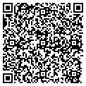 QR code with Gage Realty & Auction Co contacts
