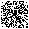 QR code with Grace Christian Academy contacts