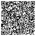 QR code with Rudolph M Dilascio Jr contacts