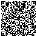 QR code with Bethel Hunting Club contacts