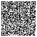 QR code with Rodneys Light Hauling Service contacts