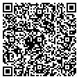 QR code with Mombays contacts