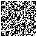 QR code with Thaxton Hout & Howard contacts
