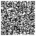 QR code with Chrisman Trucking contacts
