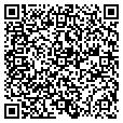 QR code with Patsey's contacts