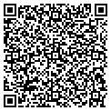 QR code with Bingaman Appraisial Service contacts