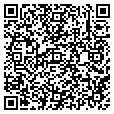 QR code with KBBB contacts