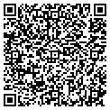 QR code with Think Alaska Promotional Spec contacts