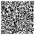QR code with Hardin & Son Cabinet Shop contacts