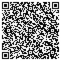 QR code with Dewitt's Auto Sales contacts